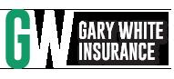 Gary White Insurance